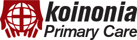 Koinonia Primary Care